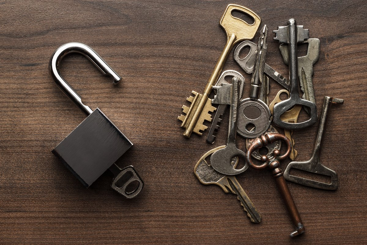 Chicago Lock And Locksmith Chicago, IL 312-470-2228