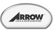 Chicago Lock And Locksmith, Chicago, IL 312-470-2228